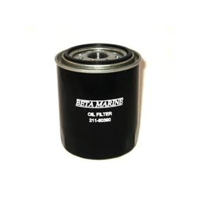 Beta Marine - Öljynsuodatin 211-60390