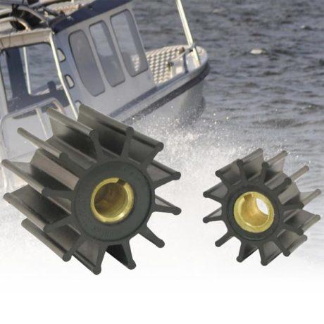 SPX Johnson Pump - Siipipyörät - vVeneakselisto.com verkkokauppa