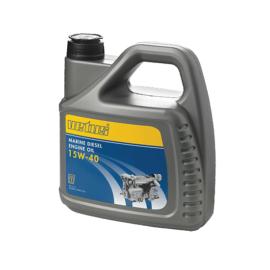 Vetus Dieselmoottoriöljyt Veneakselisto.com verkkokauppa