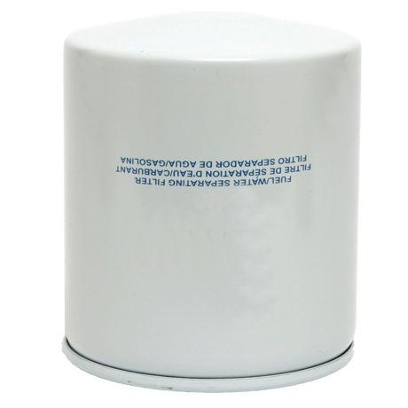 Volvo Penta polttoainesuodattimet Veneakselisto.com verkkokaupasta