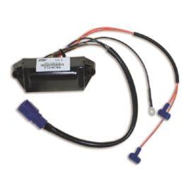 Johnson/Evinrude CDI-Laite-CDI-Electronics-Veneakselisto-Verkkokauppa584783