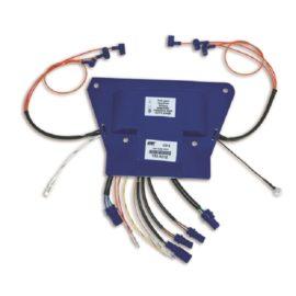 Johnson/Evinrude CDI-Laite-CDI-Electronics-Veneakselisto-Verkkokauppa