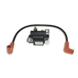 CDI Electronics sytytyspuolat-Chrysler-Forse-Veneakselisto.com