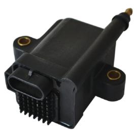 Mercury-CDI Electronics sytytyspuolat -Veneakselisto.com