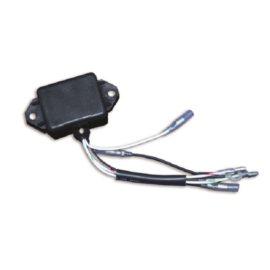 Yamaha CDI-LAITE - Yamaha CDI laitteet edullisesti Veneakselisto.com. Venetarvikkeiden maahantuonti ja myynti