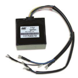 Yamaha 55hv CDI-Laite-CDI-Electronics-Veneakselisto-Verkkokauppa
