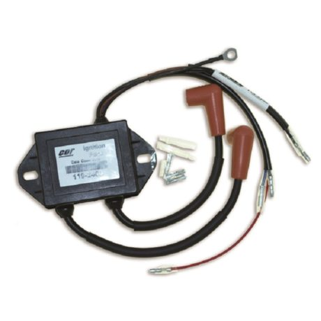 Nissan/Tohatsu CDI-Laite-CDI-Electronics-Veneakselisto-Verkkokauppa
