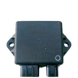 Yamaha CDI-Laite-CDI-Electronics-Veneakselisto-Verkkokauppa