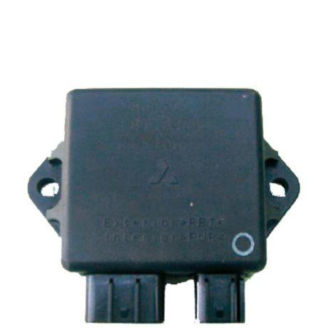 Yamaha CDI-LAITE. Yamaha CDI-Laite-CDI-Electronics-Veneakselisto-Verkkokauppa