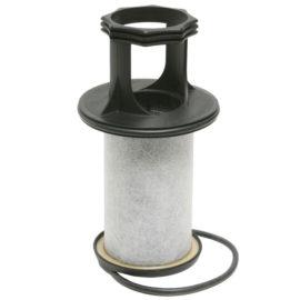 Kampikammion huohotinsuodattimet Volvo Penta merimoottoreihin - Veneakselisto.com verkkokaupasta