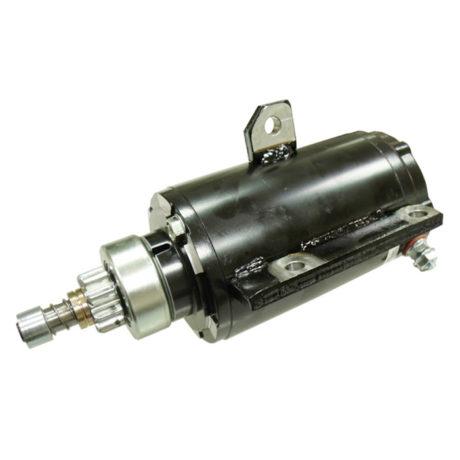 Johnson/Evinrude starttimoottori. starttimoottorit Johnson/Evinrude perämoottoreille