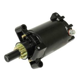 Johnson/Evinrude starttimoottori OEM 584818