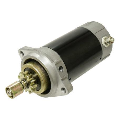 starttimoottorit Mercury/Mariner perämoottori