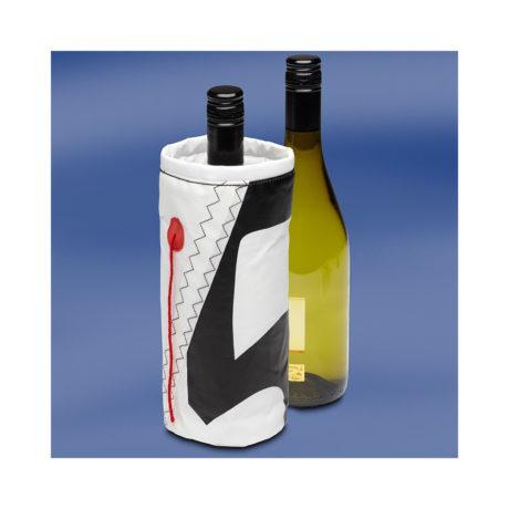 Viinicooleri