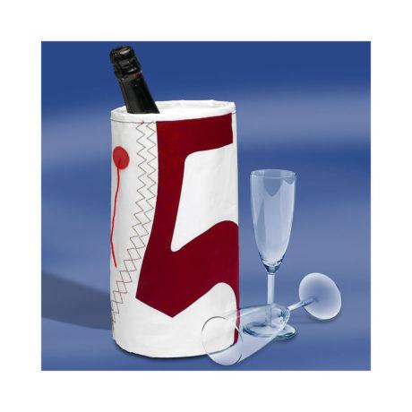 Viini cooleri