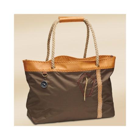 Merihenkinen laukku