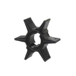 Johnson/Evinrude 2hv-3.3hv siipipyörä. OEM D901217-G710612