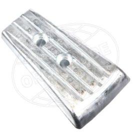 3588748 DPH Alumiinianodi