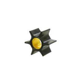 Nissan/Tohatsu siipipyörät