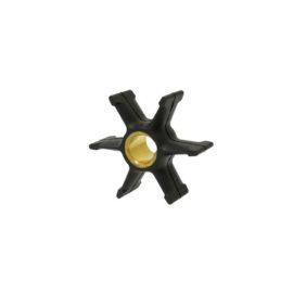 45208 Johnson/Evinrude siipipyörät