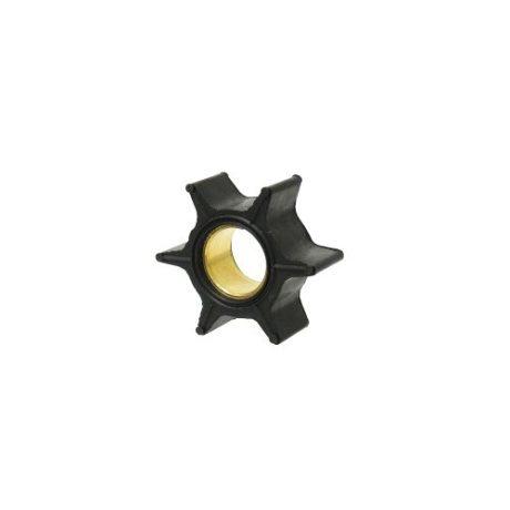 45300 Mercury/Mariner siipipyörät