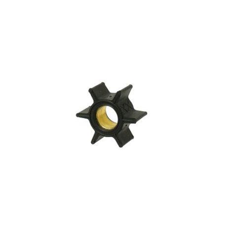 45304 Mercury/Mariner siipipyörät