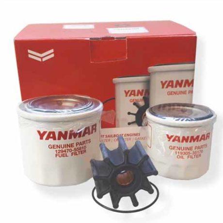 Yanmar-huoltosarja-3JH2E-3JH2T-Yanmar varaosat-veneakselisto.com