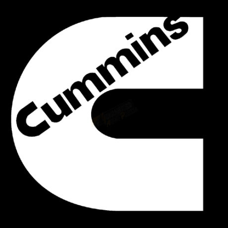 Cummins 3,9