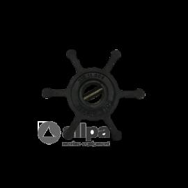 Sole Mini siipipyörä 31211008