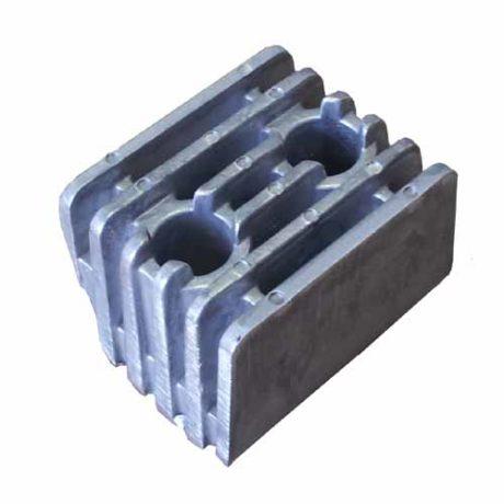 SX OEM 873395 alumiinianodi-Veneakselisto-Verkkokauppa