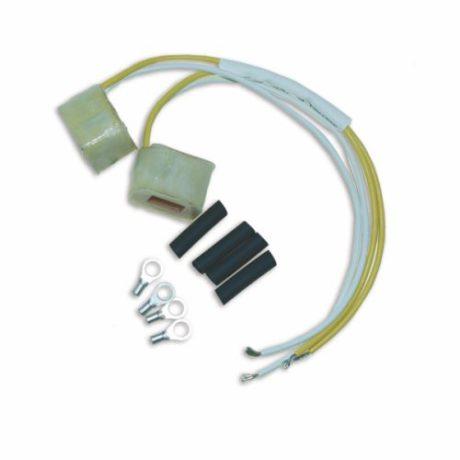 Mercury/Mariner 40hv CDI-Electronics staattorit Veneakselisto.com