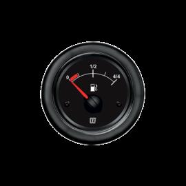 Vetus polttoainesäiliön mittari-Veneakselisto.com