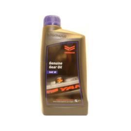 SAE 30 Yanmar öljy